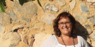 Alt_imagen Eva Camarena, especialista en salud emocional