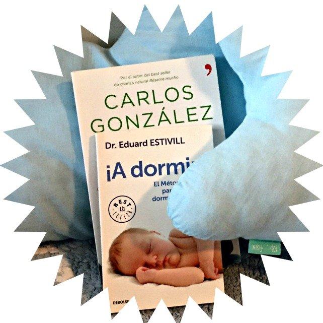 Alt_Portadas Dr. Estivill y Dr. González
