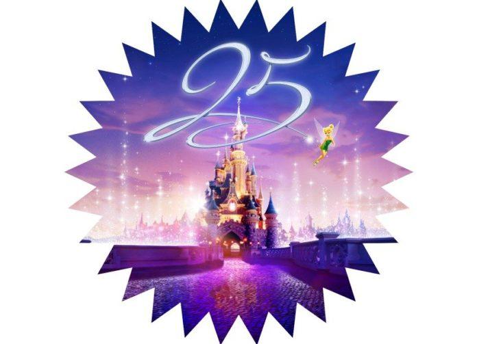 Alt_imagen 25 aniversario Disneyland Paris