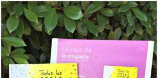 Alt_caja empatía Boolino Book Box