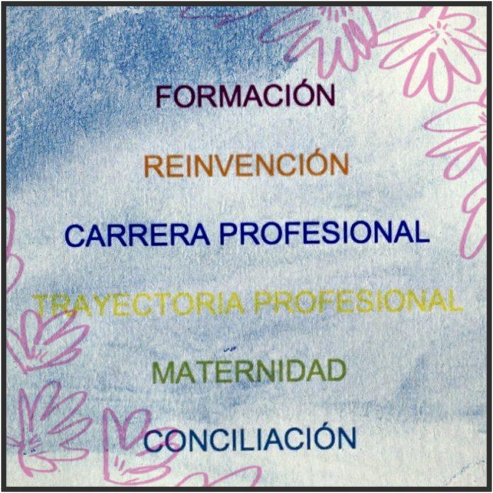 Alt_imagen conceptos conciliación