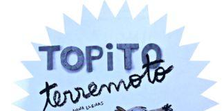 Alt_imagen Topito Terremeto de Anna Llenas