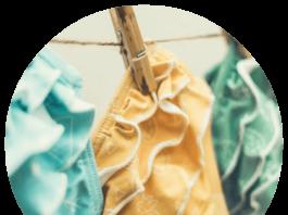conciliar maternidad y emprendimiento