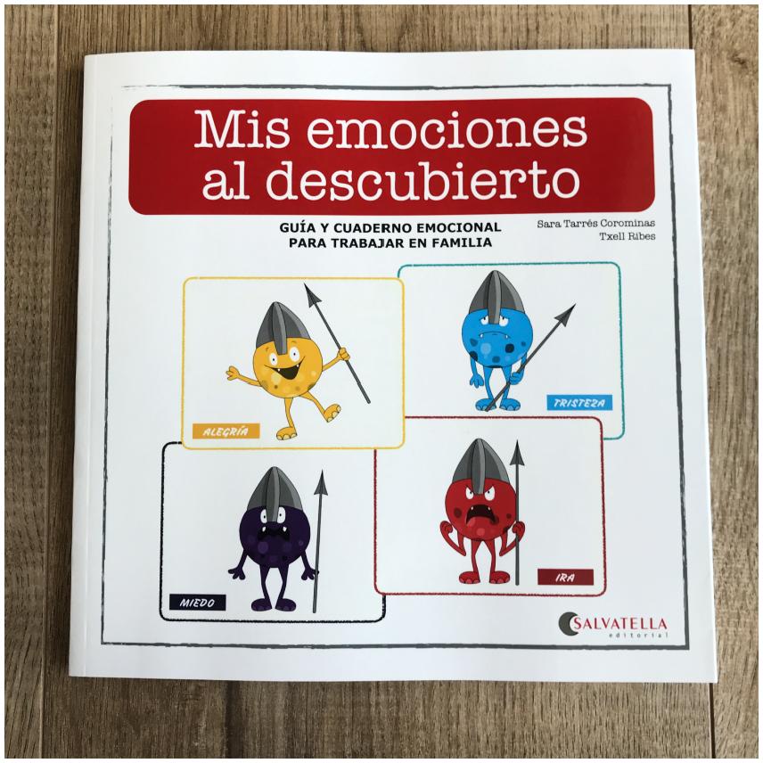 gestionar emociones