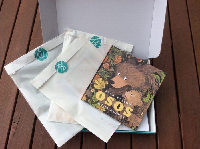 alt_contenido-caja-osos