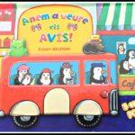 Lecturas infantiles para viajar y descubrir otras culturas