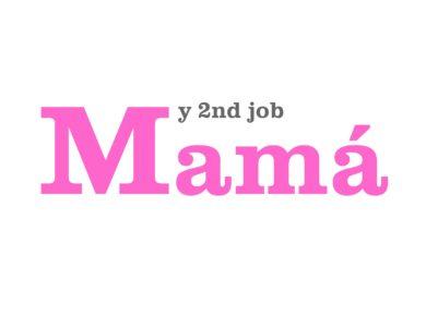 Alt_logo Mysecondjobmama