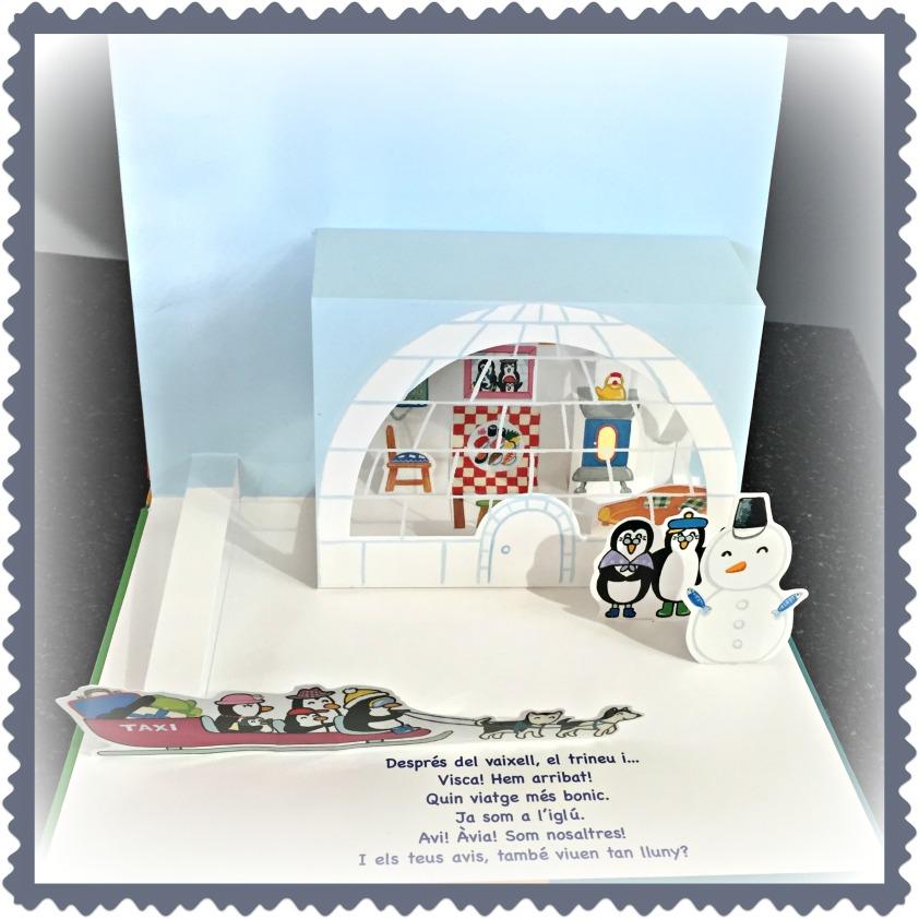 Alt_viaje al Polo Norte de Anoki y su familia