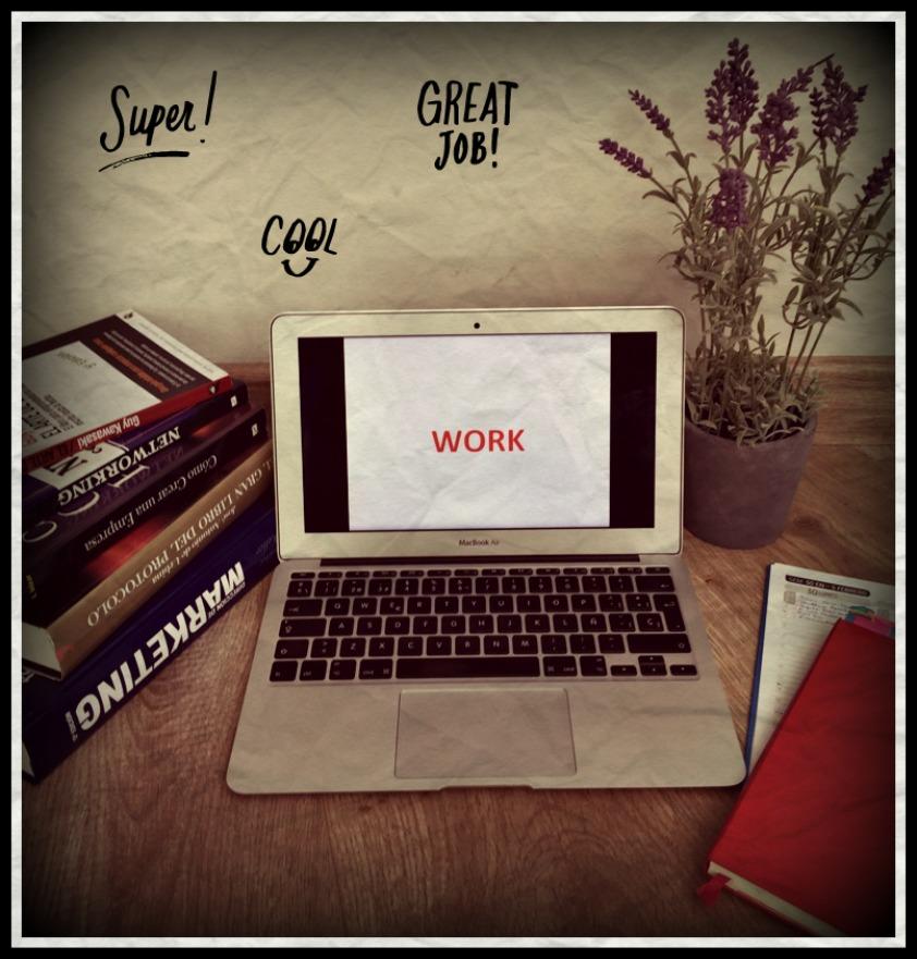 Alt_imagen del escritorio de trabajo