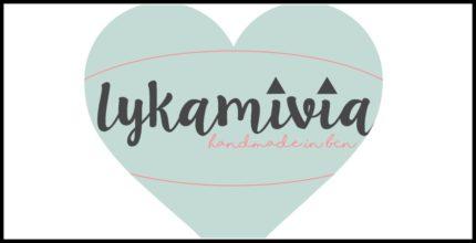 Alt_logo Lykamivia