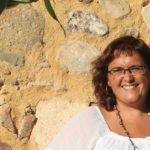 La maternidad por Eva Camarena San Juan, especialista en salud emocional