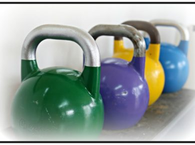 Alt_imagen Caterbells Re-Training