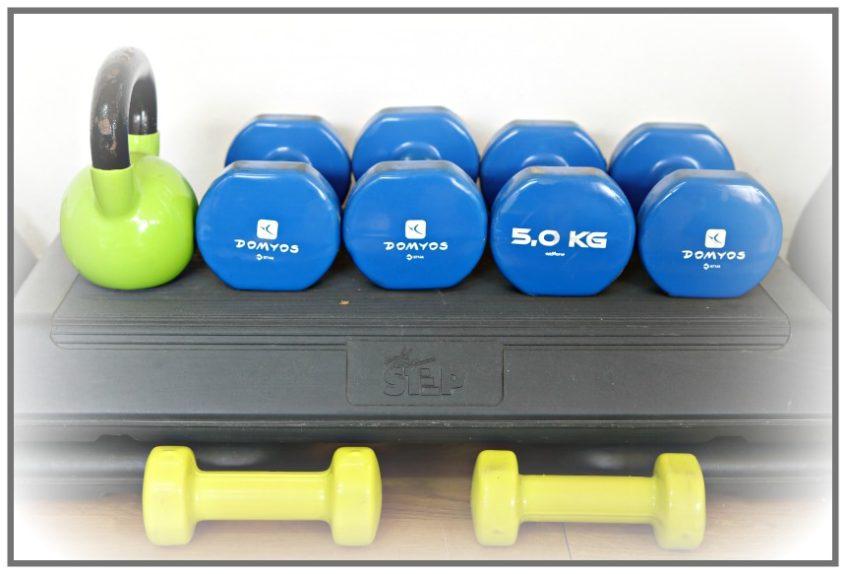 Alt_imagen pesas y caterbell Re-Training