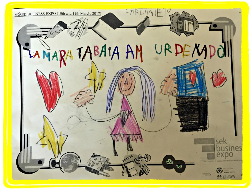 Alt_Dibujo Carla Mamá trabajando