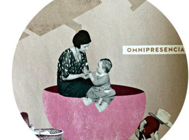 Alt_ilustración artículo publicado en el dominical Papel de El Mundo de Patricia Bolinches, A tijeras corazón.