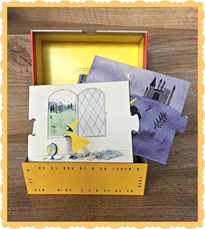 Alt_caja de cuentos de Anne Laval