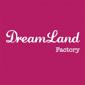 Alt_logo DreamLand Factory