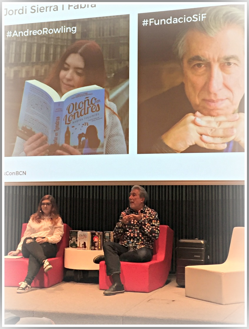 Alt_entrevista a Jordi Sierra i Fabra