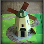 5 cuentos juego para entretener a los niños los días de verano