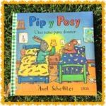 Alt_portada cuento para dormir de Pig y Posy