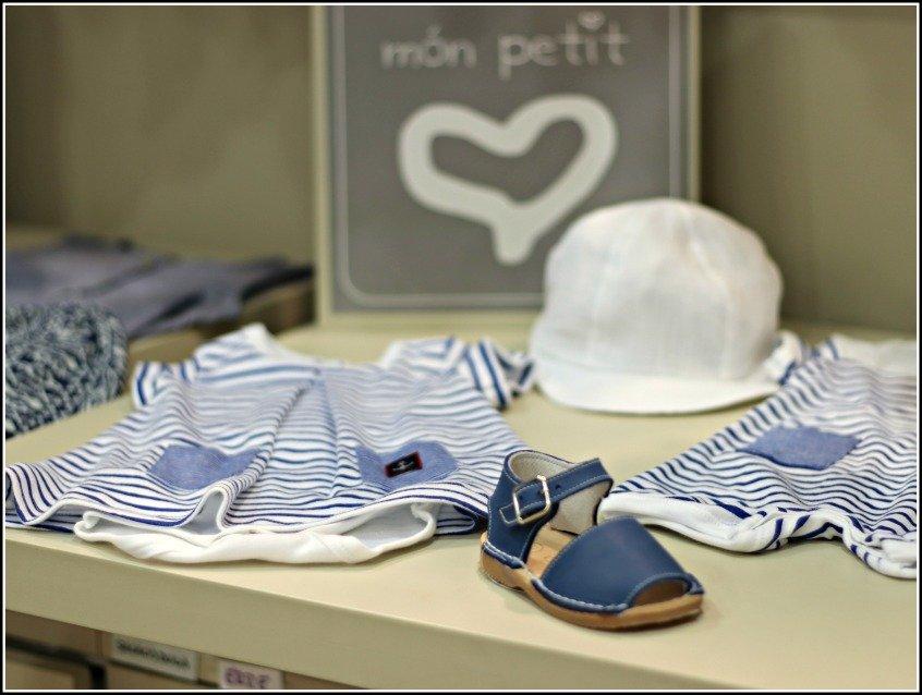 Alt_productos para el bebé que se pueden encontrar en Petit Decora