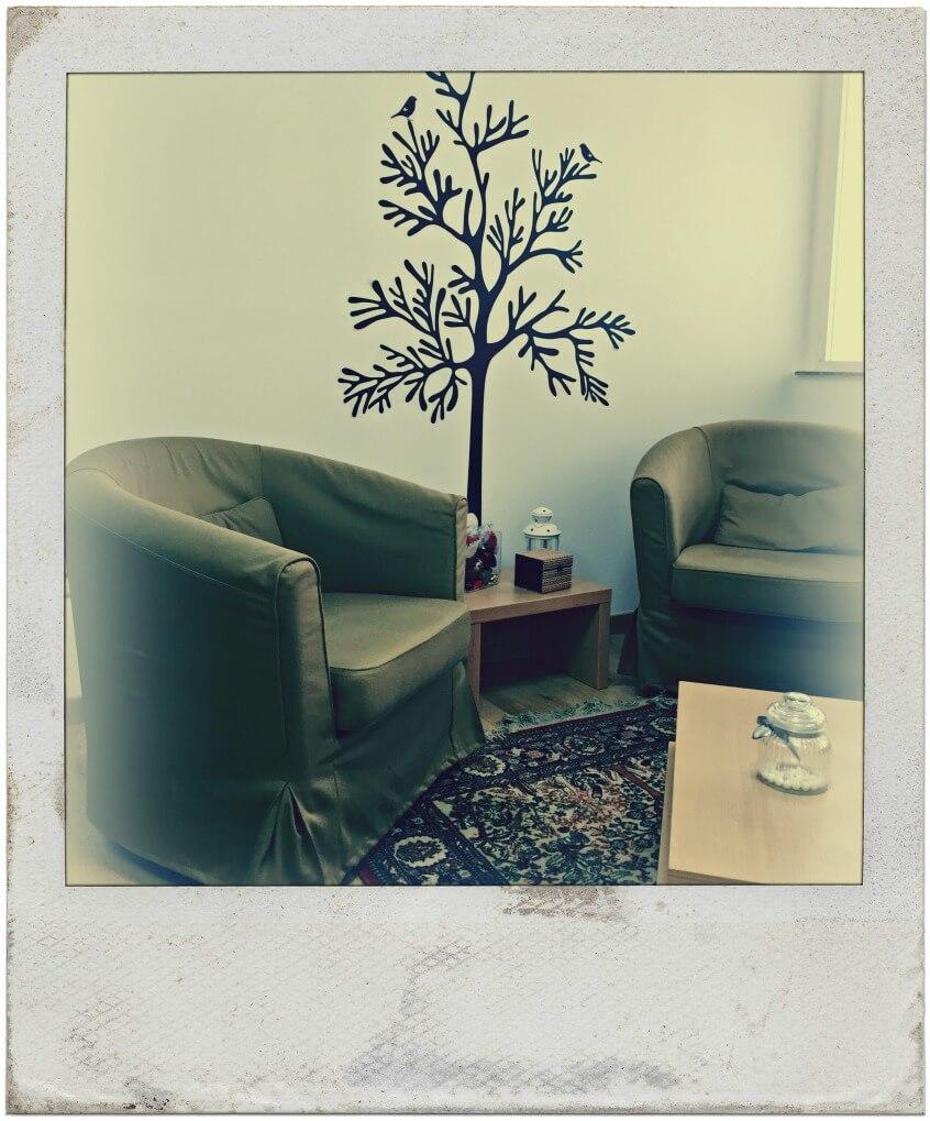 Alt_corner del despacho psicopedagoga Cardedeu