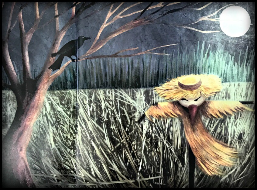 Alt_ilustración del miedo por Patricia Fitti, emocionario