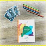 Alt_agenda escolar Rinbow de CoachingAgenda