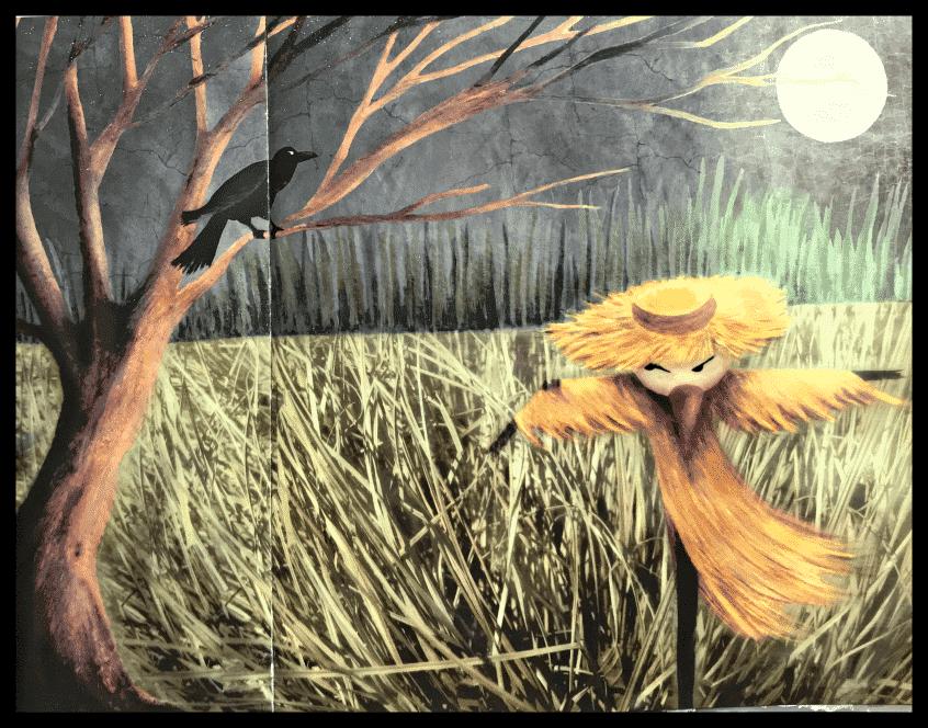 Alt_ilustración del miedo por parte de Patricia Fitti