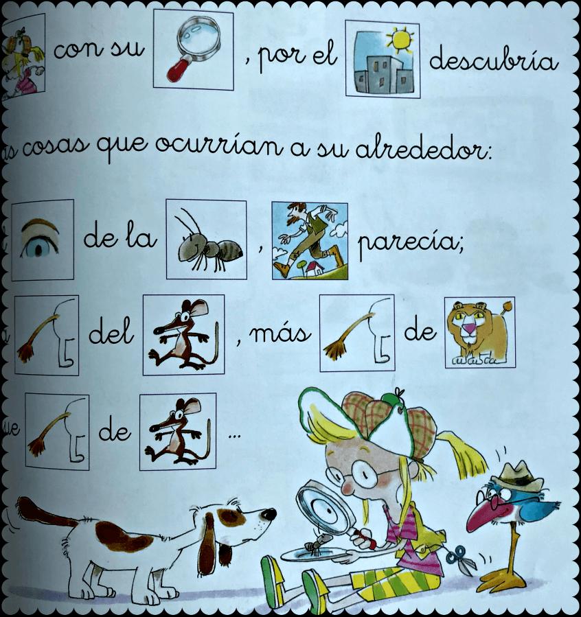acercar la lectura a los niños