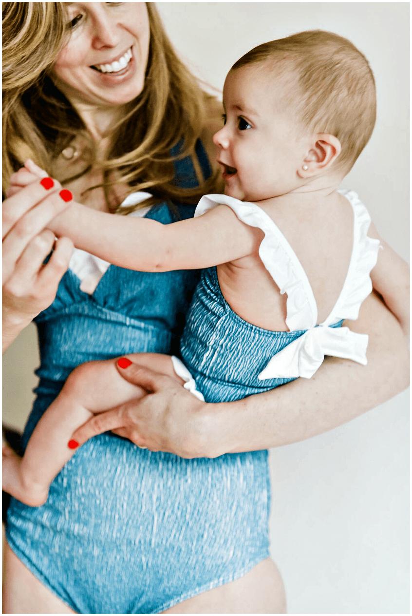 concliliar maternidad y emprendimiento