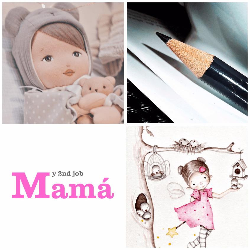 Blog de maternidad